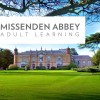 Missenden Abbey
