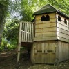 Compost Loo Competition Success for Monkton Wyld!