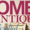 Some of the UK's best courses selected by Homes & Antiques magazine