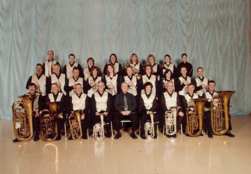 Phoenix Brass 2006 Big(1)