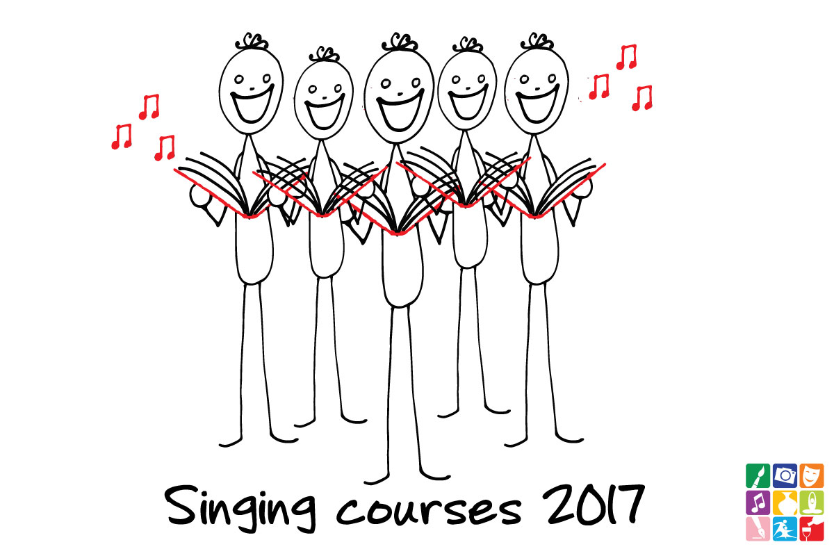 singingcourses2017