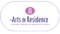 Arts in Residence