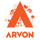 Arvon