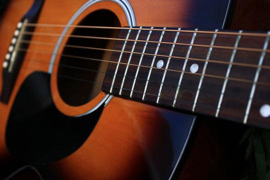 guitar-weekends-offer