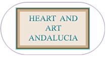 Heart and Art Andalucia