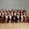 Christmas Concert with Phoenix Brass