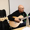 New courses and special offers from Guitar Weekends