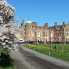 The top 10 forthcoming courses at Madingley Hall