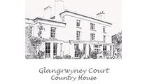 Glangrwyney-Court-Logo