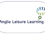 Anglia Leisure Learning