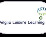 Anglia Leisure Learning