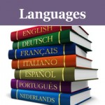Languages - French - German - Italian - Spanish image ©  Oleksiy Mark