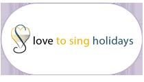 love-to-sing-holidays-logo