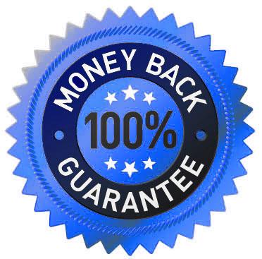 money-back-guarantee-icon